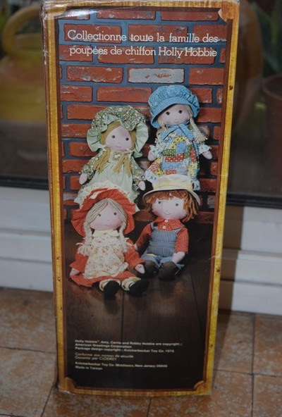 Amy Holly Hobbie (4)