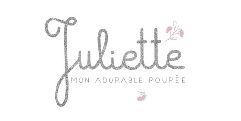 logo Juliette sergent major
