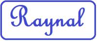poupées Raynal