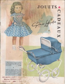 catalogue_galeries_lafayette_1956_01